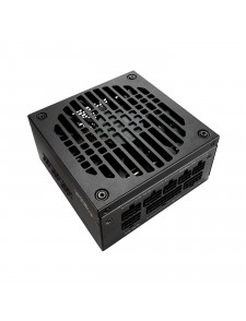 fractal-design-fd-psu-ion-sfx-500g-bk-power-supply-unit-500-w-24-pin-atx-zwart-1.jpg