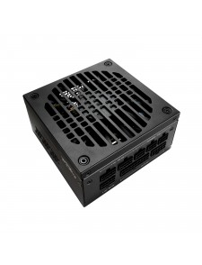 fractal-design-fd-psu-ion-sfx-650g-bk-power-supply-unit-650-w-24-pin-atx-zwart-1.jpg