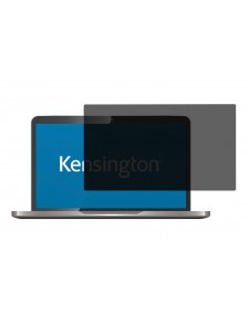 kensington-privacy-filter-2-way-removable-16in-wide-1.jpg