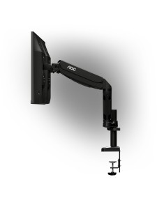 aoc-monitor-arm-up-to-27in-9-kg-monitors-1.jpg