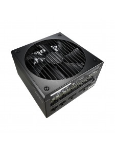fractal-design-ion-platinum-power-supply-unit-560-w-24-pin-atx-zwart-1.jpg