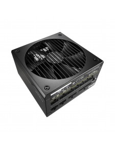 fractal-design-ion-platinum-power-supply-unit-660-w-24-pin-atx-zwart-1.jpg