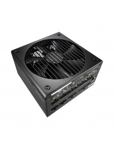 fractal-design-ion-platinum-power-supply-unit-760-w-24-pin-atx-zwart-1.jpg