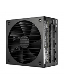fractal-design-ion-860w-power-supply-unit-24-pin-atx-zwart-1.jpg