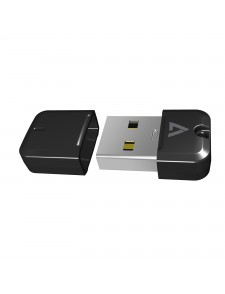 v7-32gb-flash-nano-usb-2-0-blackretail-1.jpg