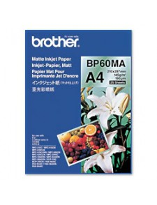 brother-bp60ma-inkjet-paper-papier-voor-inkjetprinter-a4-210x297-mm-mat-25-vel-wit-1.jpg