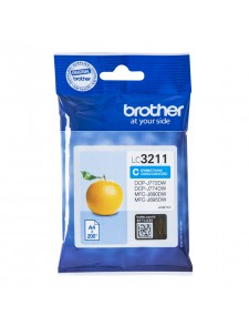 brother-lc-3211c-inktcartridge-origineel-cyaan-normaal-rendement-1.jpg