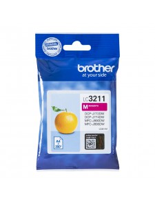 brother-lc-3211m-inktcartridge-origineel-magenta-normaal-rendement-1.jpg