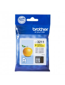 brother-lc-3211y-inktcartridge-origineel-geel-normaal-rendement-1.jpg