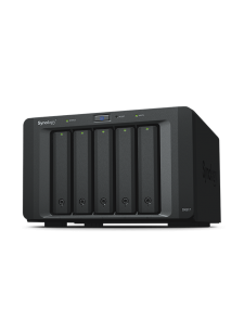 Synology 5-bay Expansion...