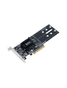 Synology Pcie M.2 Ssd...