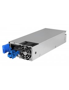netgear-aps750w-power-supply-unit-750-w-grijs-1.jpg