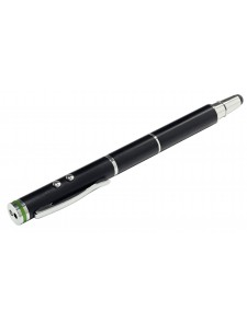leitz-complete-4-in-1-stylus-voor-apparaten-met-touchscreen-1.jpg